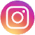 bestagerinfos.de bei Instagram